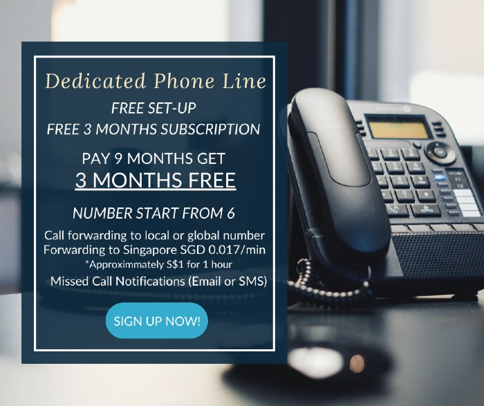 dedicated-phone-line-in-singapore